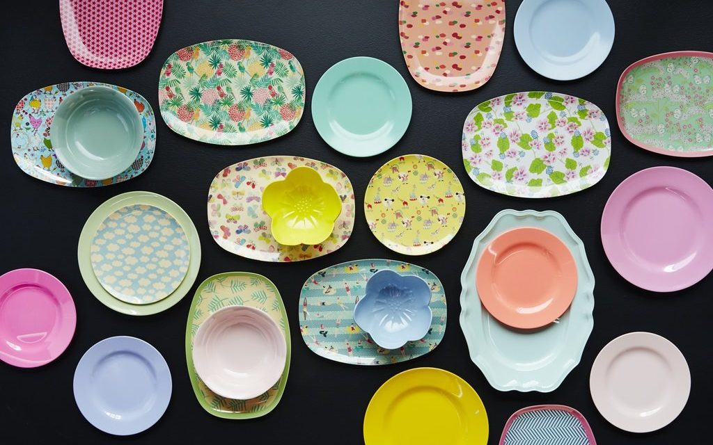 Rice u2013 Danish melamine brand for happy eating & Rice - Danish melamine brand for happy eating - scandi-kid